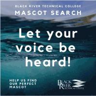 BRTC Invites Public to Choose Final Mascot