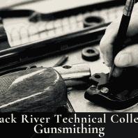 BRTC Approved to Offer New Gunsmithing Program Beginning Fall 2020