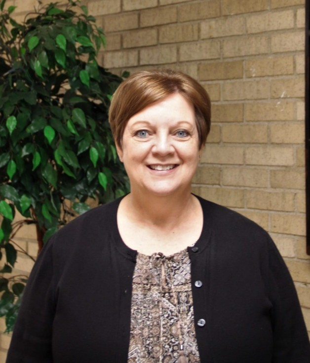Janie Campbell Joins Black River Technical College Staff