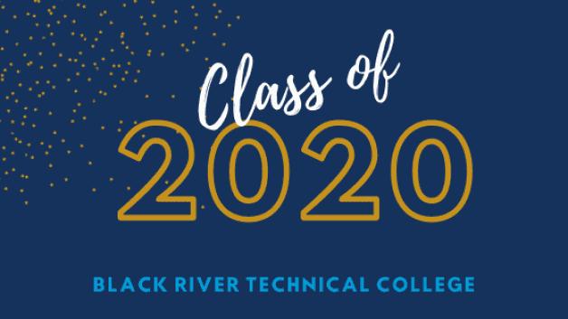BRTC Announces Spring 2020 Graduates