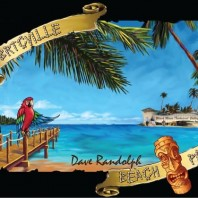 BEACH PARTY and Workshops Featuring Grammy Winner Dave Rudolf