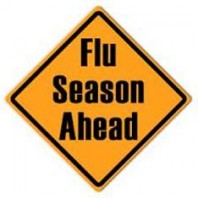 BRTC & Randolph County Health Department to host annual Free Flu Shot Clinic