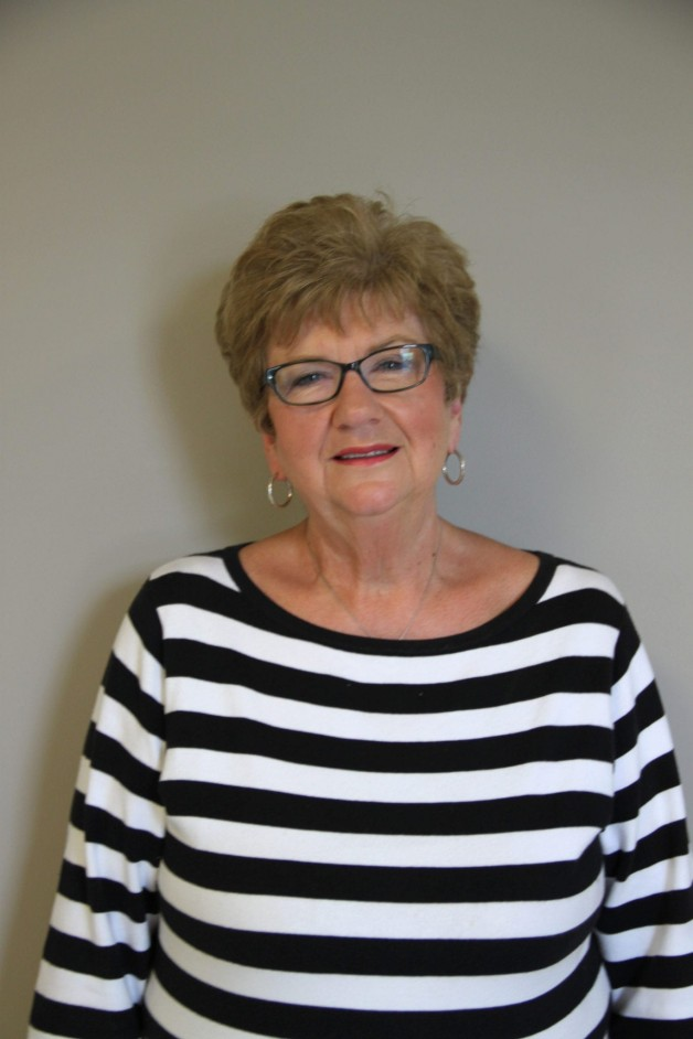 Collins Appointed to the Board of Trustees
