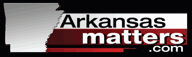 State Agency Awards Arkansas Community Colleges More than $4 Million