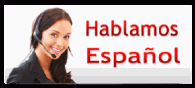 Spanish for Customer Service