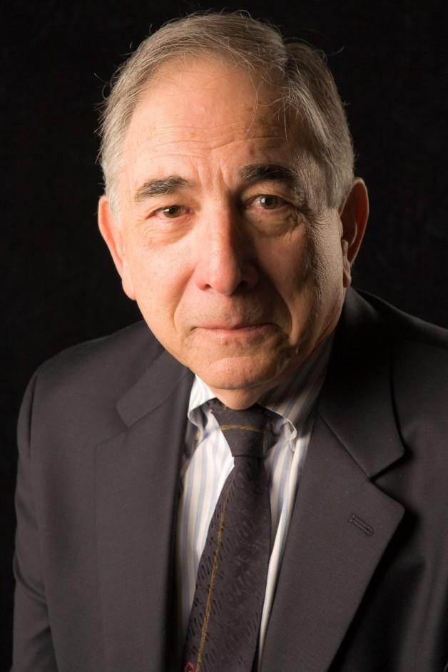 2015 Holocaust Survivor Visit