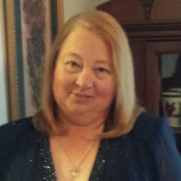 BRTC Math Instructor, Sandra Williams has been Elected to the Teach Excellence Award Committee