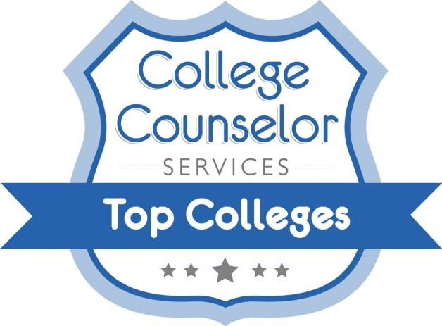 BRTC Named in the U.S. for High School College Credit