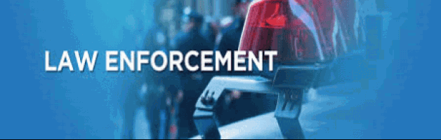 Spanish for Law Enforcement:  Series II