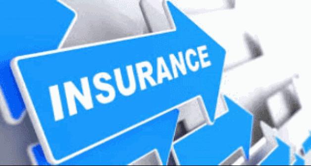 Arkansas Insurance Pre-Licensing Classes