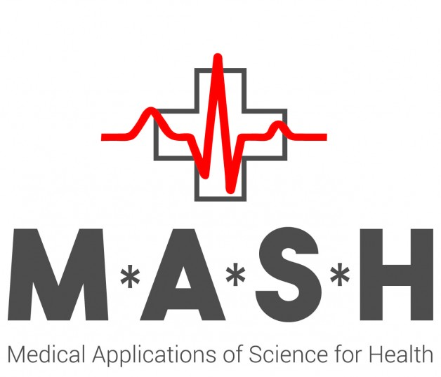 M*A*S*H 2020 Applications Available