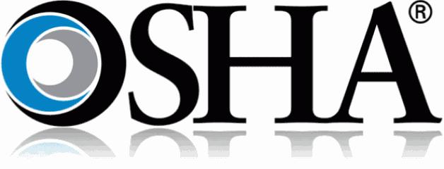 OSHA 10-hr General Industry Training