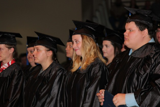 Spring 2020 Commencement Date Announced