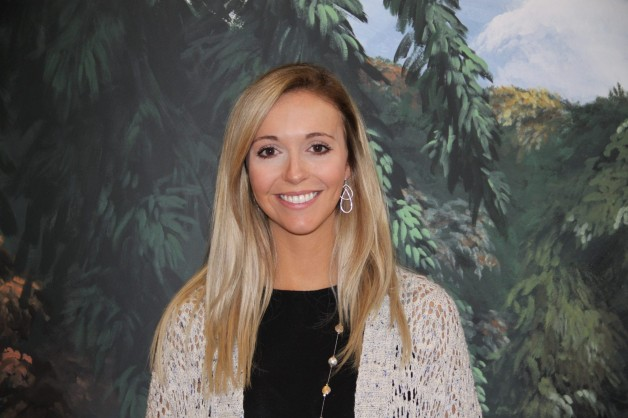Holly Looney Accepts Position of Instructional Technologist