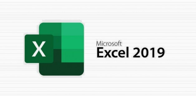 FastCourse Microsoft Excel 2019: Level 1