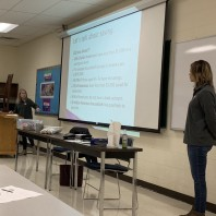 Guest Speakers Invited to Black River Technical College's Career and Technical Center