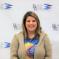 Katelynn Koons Accepts Position at Black River Technical College
