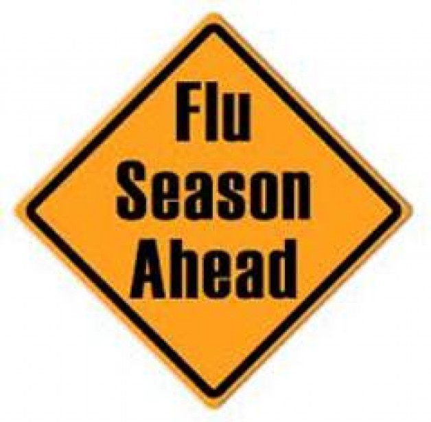 BRTC & Randolph County Health Department to host annual Free Flu Shot Clinic